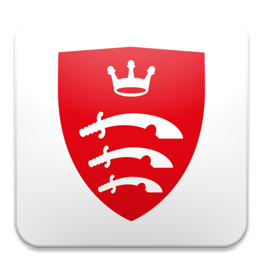 Middlesex University Events Android APK Download Free By Guidebook Inc
