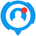 Reporty icon