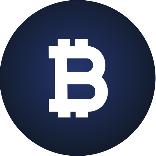 Crypto Coins Monitor