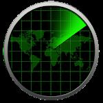 totalgpss icon