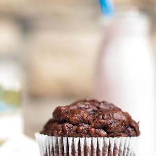 Sugar Free Prunes Muffins.