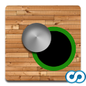 Maze Mazzter Free icon