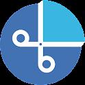 bHair App icon