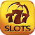Vegas Nights Slots file APK for Gaming PC/PS3/PS4 Smart TV