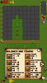 Orc Genocide Screenshot 5