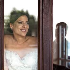 Wedding photographer Andy Holub (AndyHolub). Photo of 04.10.2018