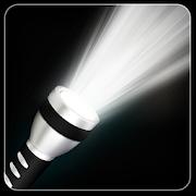 Mobile Torch-  Free Flashlight