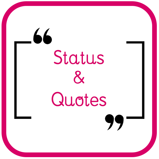 Status and Quotes : DP Maker