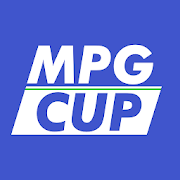 MPG CUP - Africa Edition ⚽🇪🇬🏆