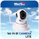 Wi-Fi IP Camera Lite per PC Windows