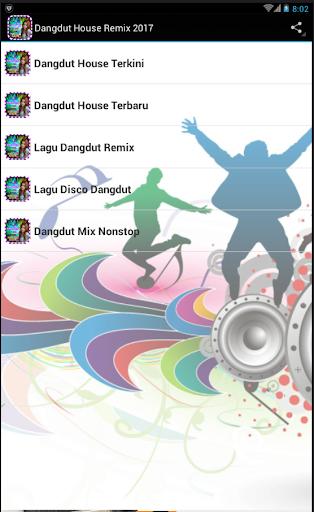 Download Dangdut House Remix Terbaru Google Play Softwares