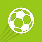 Soccer-Training icon