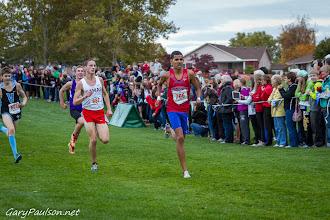 Photo: 4A Boys - Washington State Cross Country Championships   Prints: http://photos.garypaulson.net/p358376717/e4a5d2424