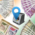 ATM Cash Finder Apk