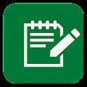 codetel™ NoteTaker