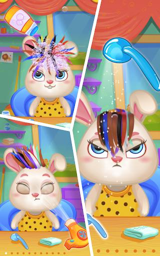 Pets Hair Salon 1.28 screenshots 8