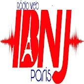 Radio IBNJ Paris - Gospel