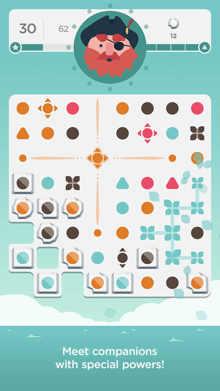 Dots & Co screenshot #4