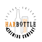 Logo of Harbottle Kentucky Sunglasses