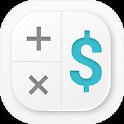 Finance Simulator: Loans & Interests Calculator