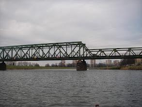 Photo: Opolskie mosty