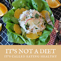 its Not Diet icon