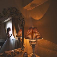 Wedding photographer Anna Karceva (FishEye). Photo of 03.07.2013
