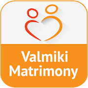 Valmiki Matrimony – your trusted choice