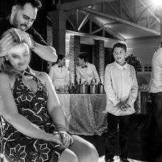 Wedding photographer Alex Bernardo (alexbernardo). Photo of 29.12.2018