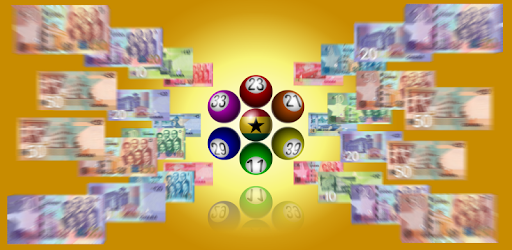 Lotto Number Generator for Ghana - Apps on Google Play