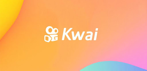 Kwai - Video Social Network for PC