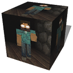 Herobrine 1: Source 1.1.5 Apk