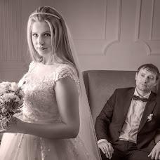 Свадебный фотограф Николай Вакатов (vakatov). Фотография от 22.12.2017