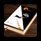 Download Trên đường băng - App đọc sách offline miễn phí For PC Windows and Mac