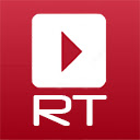 YouTube Real Time Playlist