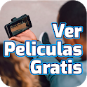 Watch Free Movies in Spanish Complete Guides icon