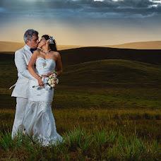 Wedding photographer Anddy Pérez (anddy). Photo of 02.05.2016