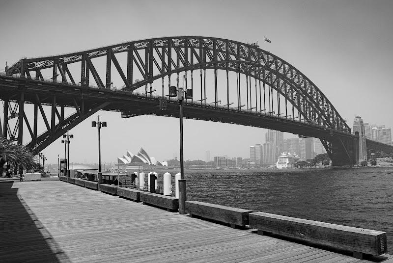 Sydney di Morellato Marco