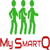 MySmartQ (Unreleased)