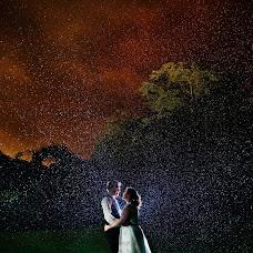 Wedding photographer Fiona Walsh (fionawalsh). Photo of 25.11.2016