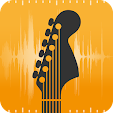Riff Maestr.. file APK for Gaming PC/PS3/PS4 Smart TV