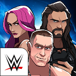 WWE Tap Mania 0.2.6 (Mod Money)
