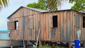 A Belizean Blank Slate thumbnail