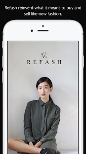 REFASH- screenshot thumbnail