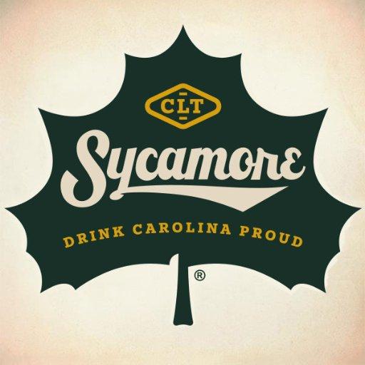 Logo of Sycamore Rainbow Dust
