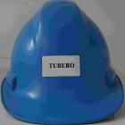 TUBERO icon