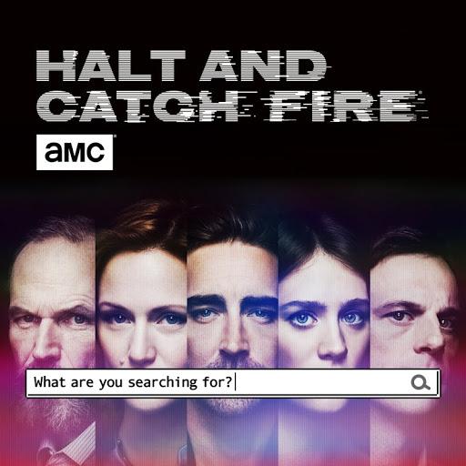 halt and catch fire s03e03