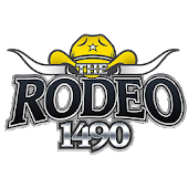 1490 The Rodeo