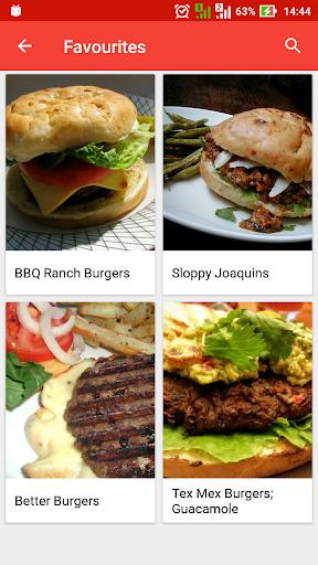 免費下載遊戲APP|샌드위치 요리법 무료 app開箱文|APP開箱王