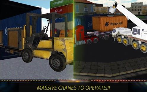 Tower-Crane-Operator-Simulator 6